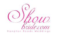 Show Bride